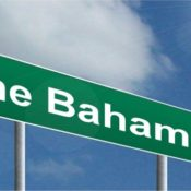 Consider a Cruise to the Bahamas