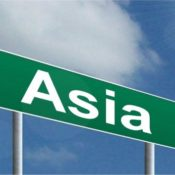Shopping Throughout Asia: Find Hidden Treasures
