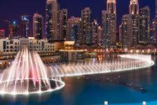 Plan Your Trip To Dubai