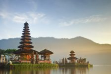 5 fun Nights Bali – Early Bird