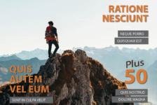 Issue 1 Jan / Feb 2017
