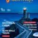 Issue 2 Mar / Apr 2017